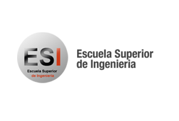 IMG Entrevistas a egresados de Ingeniería
