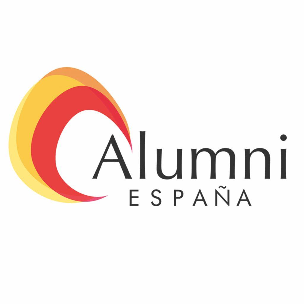 ALUMNI España 2018 se cita en Salamanca con motivo del Octavo Centenario