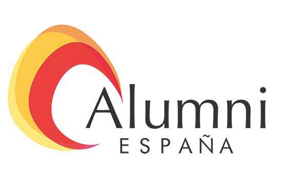IMG Alumni España
