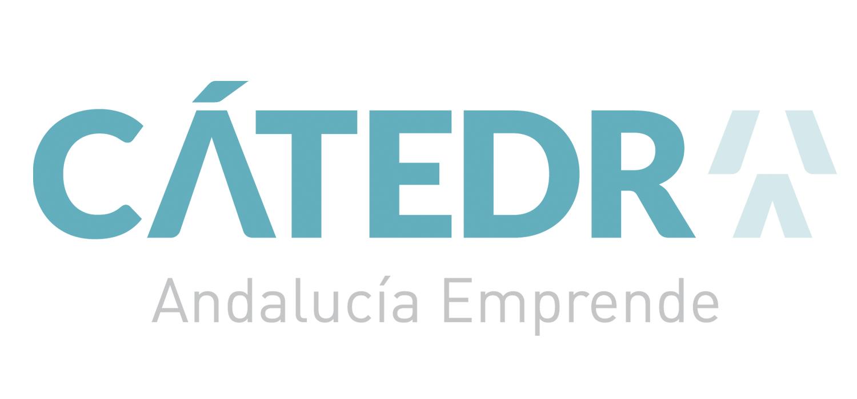 Comieza la Cátedra Andalucía Emprende.
