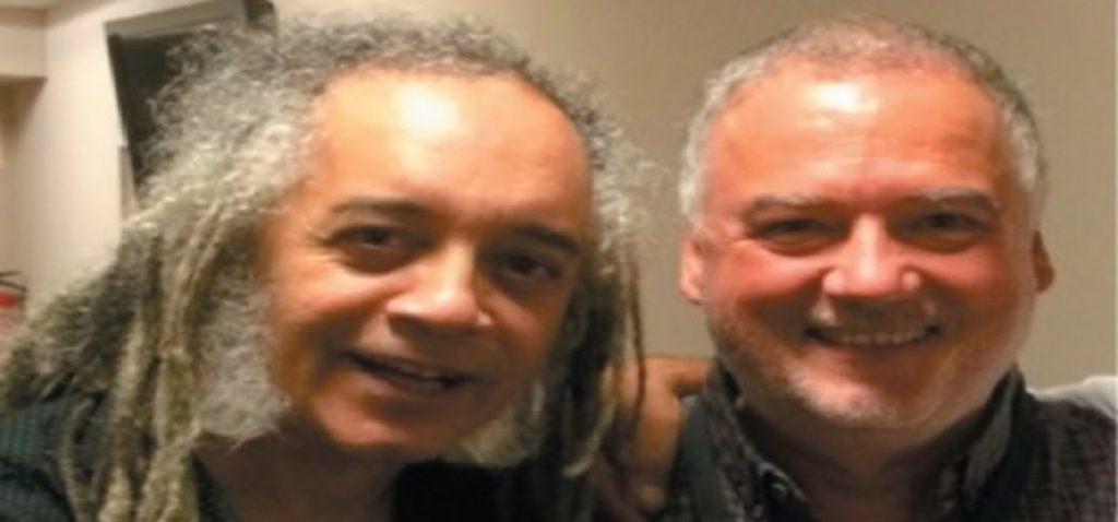 """Faustino Núñez y Rubem Dantas impartirán el seminario """"Historia del soniquete: cómo nacieron los compases flamencos"""
