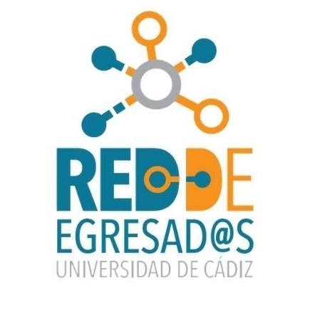 Presentamos la Red de Egresados de la Universidad de Cádiz