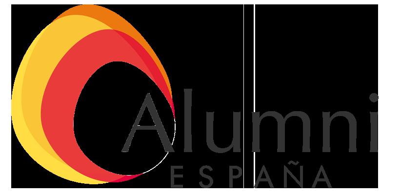 REUNIÓN DE ALUMNI ESPAÑA CON EL SECRETARIO GENERAL DE UNIVERSIDADES DEL MINISTERIO DE CIENCIA, INNOVACIÓN Y UNIVERSIDADES