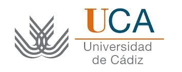 La UCA, entre las mejores universidades del mundo según el Times Higher Education