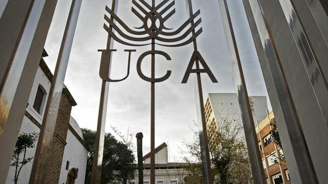 La UCA mejora su posición en el ranking CWUR 2020