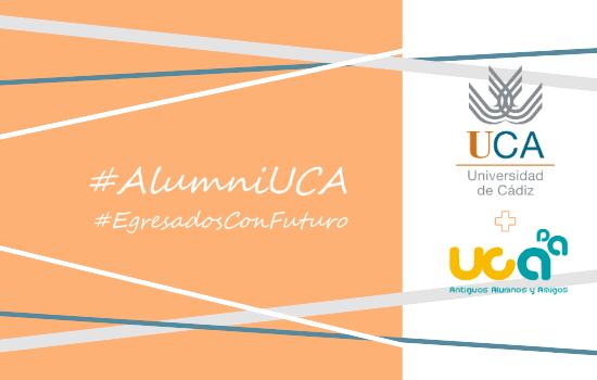 IMG Entrevistas a egresados de éxito UCA